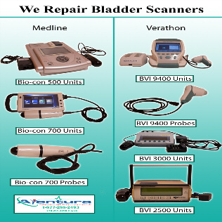 View Our Repair Services Offered!